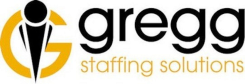 Gregg Staffing Solutions