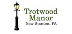 Edgewood Manor, Trotwood Manor & Cabin Hill Townhomes