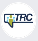 TRC Staffing Services