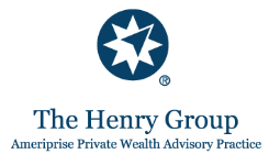 The Henry Group-Ameriprise Private Wealth Advisory Practice