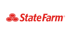 Rob Edwards Sr - State Farm Agent